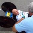Paralimpiadi, Italia da medaglie: oro e bronzo nel ciclismo, argento nel nuoto 2