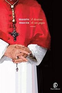 """Papa russo, amico di Putin, """"ponte"""" con gli ortodossi: dopo Bergoglio andrà così?"""