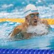 Paralimpiadi, Italia da medaglie: oro e bronzo nel ciclismo, argento nel nuoto