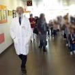 Legnano, pediatra si uccide: accusato di abusi su minorenni