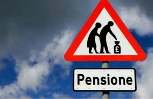 Pensioni. Tasse più alte dei redditi: a 15mila € più 100 € mese