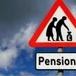 Pensioni, contributo di solidarietà Inpgi: Cassazione, altri due no. Le sentenze
