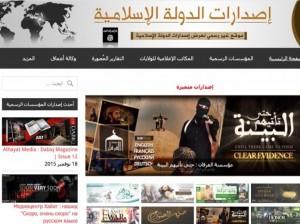 Perugia: espulsa colf marocchina, inneggiava a jihad su Facebook