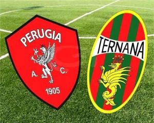 Perugia-Ternana streaming - diretta tv: dove vedere Serie B