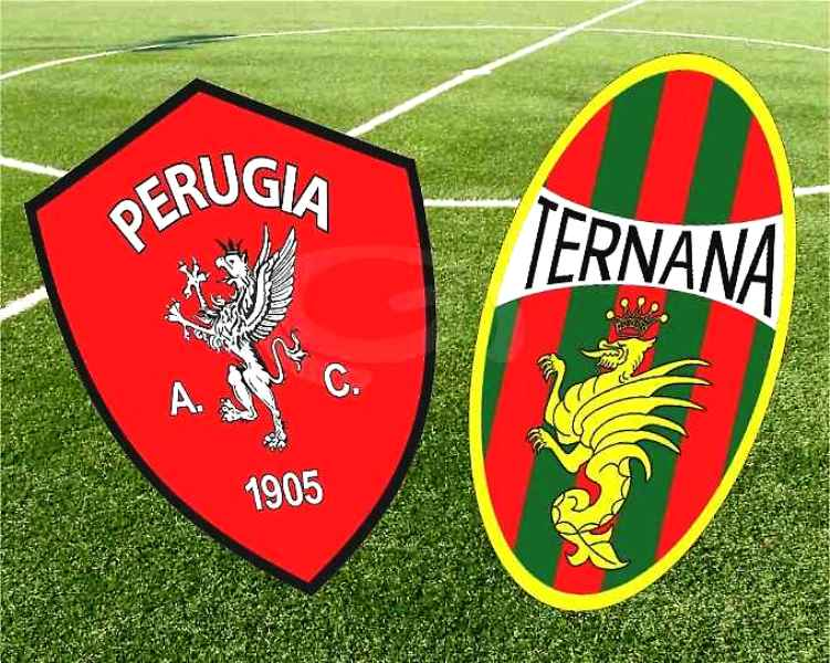 Perugia ternana streaming diretta tv dove vedere serie for Diretta streaming parlamento