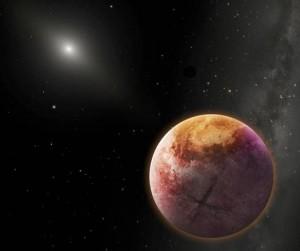 Pianeta Nove c'è o no? Da lui dipende il destino dei pianeti esterni...