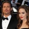 Brad Pitt e Angelina Jolie: lui sgrida figlio Maddox, lei chiede divorzio?
