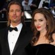 Brad Pitt, inchiesta su abusi su figli dopo parole di Angelina Jolie