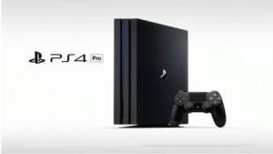 """Sony presenta PlayStation 4: console """"slim"""" e costo più basso"""