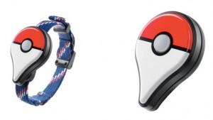 Guarda la versione ingrandita di Pokemon go plus