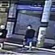 Londra, picchiato a morte da gang perché parlava polacco