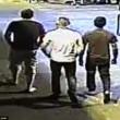 Londra, picchiato a morte da gang perché parlava polacco 3