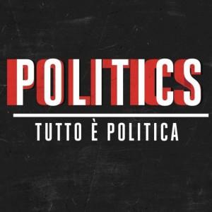 """Politics, """"Gregorio Paolini darà una mano a Semprini"""", scrive Blogo"""