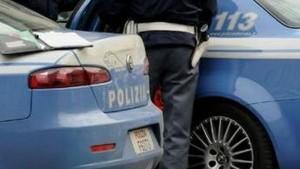 Cerignola, rapina e sparatoria davanti a Banca Popolare di Milano