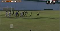 Pordenone-Venezia Sportube: streaming diretta live, ecco come vederla