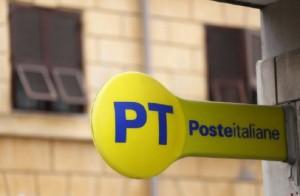 Terremoto, i dipendenti di Poste Italiane donano un'ora di stipendio