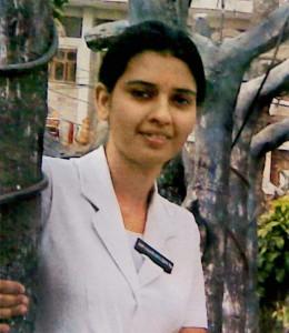 India, lei si rifiuta di sposarlo: lui la uccide gettandole acido. Condannato a morte