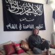 Theo Padnos, prigioniero dell'Isis racconta le torture