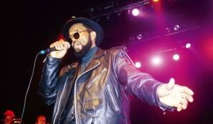 Prince Buster è morto, era cantante e musicista ska giamaicano