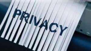 """Tiziana Cantone. Garante privacy: """"Impotenti contro il web"""""""