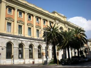 Rosaria Federico, Fnsi Campania: presidio di protesta lunedì 3 ottobre