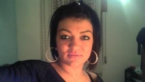 Verona, prostituta uccisa a Boscomantico: paraguayano confessa