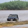 Maltempo, a San Severo (Foggia) uomo muore travolto da ondata di fango 3