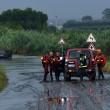 Maltempo, a San Severo (Foggia) uomo muore travolto da ondata di fango 4