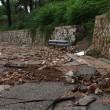 Maltempo, a San Severo (Foggia) uomo muore travolto da ondata di fango 8