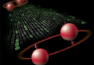 Teletrasporto quantistico, la prima volta via internet da casa