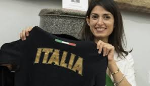 Olimpiadi Roma, Raggi dice no e consegna scalpo a Grillo
