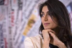 Movimento 5 stelle: a Roma non conta Beppe Grillo ma Previti