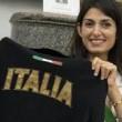 "Olimpiadi Roma, Virginia Raggi dice no: ""Candidatura è da irresponsabili"""