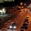 VIDEO YOUTUBE Donna da sola in strada di notte: aggredita ma riesce a salvarsi 7