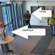 VIDEO YOUTUBE Siracusa, come rapinavano i pensionati in posta 3