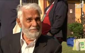 """Ermanno Rea, morto lo scrittore che raccontò il """"Mistero napoletano"""""""