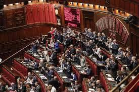 Referendum e Costituzione, che garanzie per i garanti? Un giurista espone le tesi del Si e del No