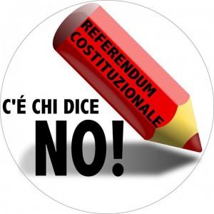 "Referendum: Cgil invita a votare No. Renzi contro ""Dalemoni"""