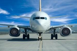 """Dilaga sindrome """"dell'aereo più pazzo del mondo"""": incidenti a bordo quadruplicati dal 2013"""