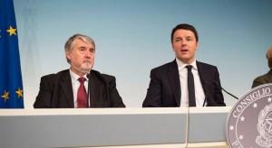 Pensioni: 6 miliardi in 3 anni, quattordicesima a redditi fino a 1000 euro