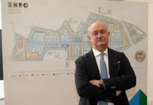 M5s controlla il sindacato degli assenteisti in Atac Roma, 3 su 4 sono per Grillo