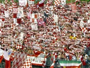 Calcio, Rimini. Novomatic Italia nuovo main sponsor