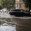 Quando piove Roma non si muove03