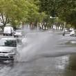 Quando piove Roma non si muove02