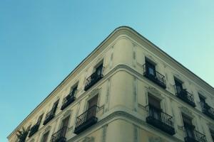 Roma quinta città più cara al mondo per gli affitti