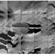 Rosetta sulla cometa: buonanotte alla sonda che chiude 3 la sua missione