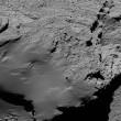 Rosetta sulla cometa: buonanotte alla sonda che chiude la sua missione 5