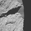 Rosetta sulla cometa: buonanotte alla sonda che chiude la sua missione 6