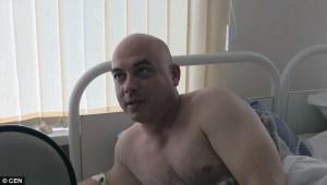 Russia, si circoncide da solo: nessun medico voleva operarlo...
