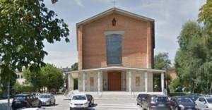 """Treviso, la fuga di Don Alberto: """"Ho chiesto aiuto, nessuno mi ha sentito"""""""
